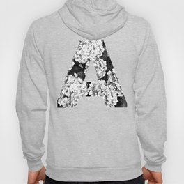 Difference Hoody
