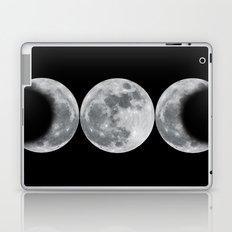 Triple Goddess Laptop & iPad Skin