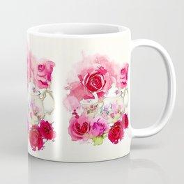 Tea 2 Coffee Mug
