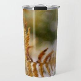 That Fern Travel Mug