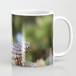 Christmas II Coffee Mug
