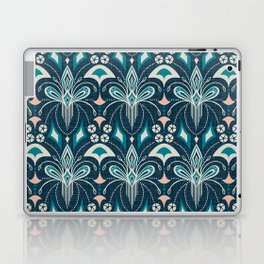 Gatsby Laptop & iPad Skin