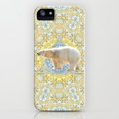 Polar Slim Case iPhone (5, 5s)