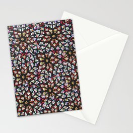 Rosè Stationery Cards