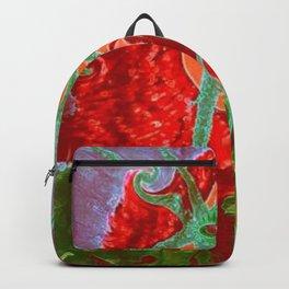 """""""Karen Star"""" Backpack"""