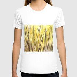 Juncos T-shirt