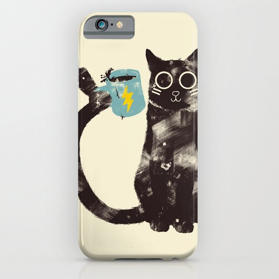 On Drugs iPhone & iPod Case
