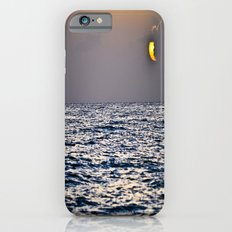 Key Sunset iPhone 6s Slim Case