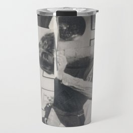 Cosa Travel Mug