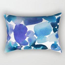 Even Keel Rectangular Pillow