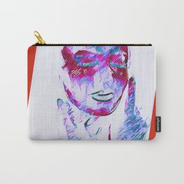 Selfyou ~ 13 reasons why Carry-All Pouch
