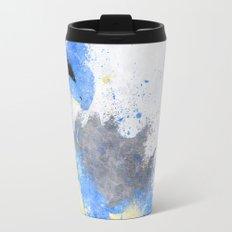 #131 Travel Mug