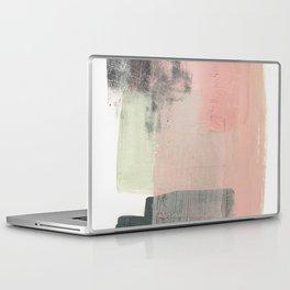 minimalism 14 Laptop & iPad Skin