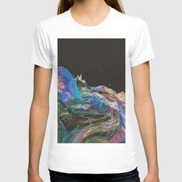 NUEXTIA29 T-shirt