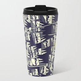 EightyEight Travel Mug