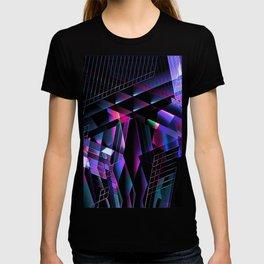 interwebs T-shirt
