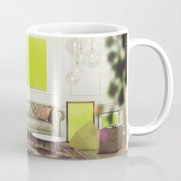 Scene 1 Coffee Mug