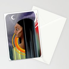 Breaking Tradition Stationery Cards