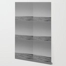 Simple Wallpaper