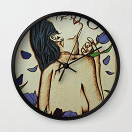Youth Wall Clock