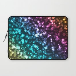 Colourful.  Laptop Sleeve