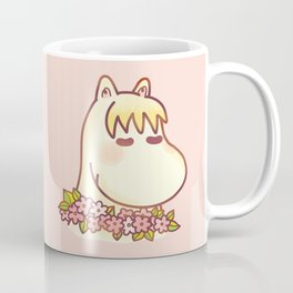 Snorkmaiden Coffee Mug