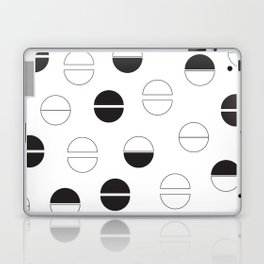 Slide Laptop & iPad Skin