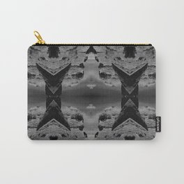 PsyNature Carry-All Pouch