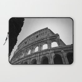 Coliseum Roma. Italy 72 Laptop Sleeve