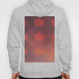 Maple Sunset Hoody