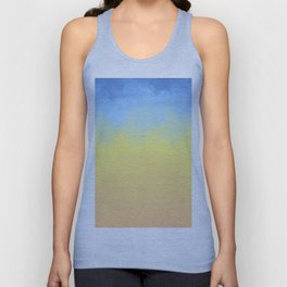 Rise of Dawn Unisex Tank Top