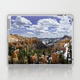 Bryce Canyon Utah Laptop & iPad Skin