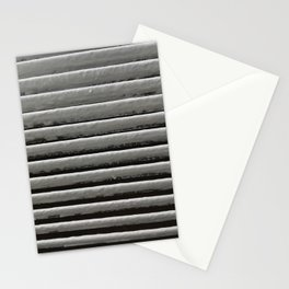 Vent Stationery Cards