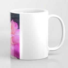 Roses in Rhode Island Coffee Mug