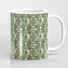 Jewls Coffee Mug