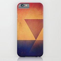 prymyry Slim Case iPhone 6