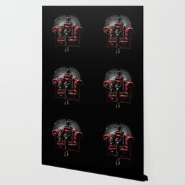 Darkside Wallpaper