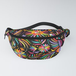 Birdy Colors Fanny Pack