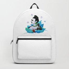 Dear Frida Backpack