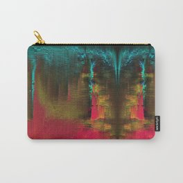mchdmg Carry-All Pouch