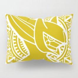 Stained Glass - Pokémon - Arceus Pillow Sham
