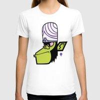 jojo T-shirts featuring Marki JoJo by maun