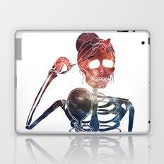 Skin Deep Laptop & iPad Skin