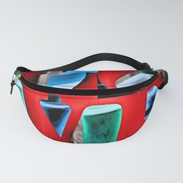 Love from Philly Fanny Pack