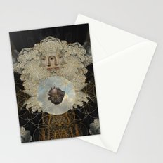 Astharte-Isis Stationery Cards