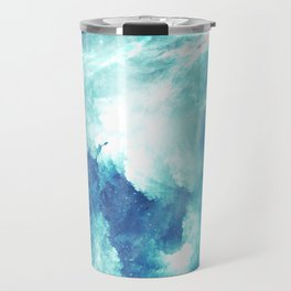 Stardust Path Travel Mug