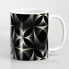 Star King, 2160c Coffee Mug