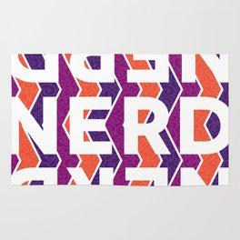 NERD Rug