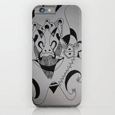 saint paul Slim Case iPhone 6s