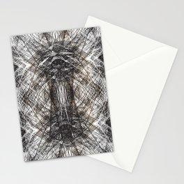 31618 Stationery Cards